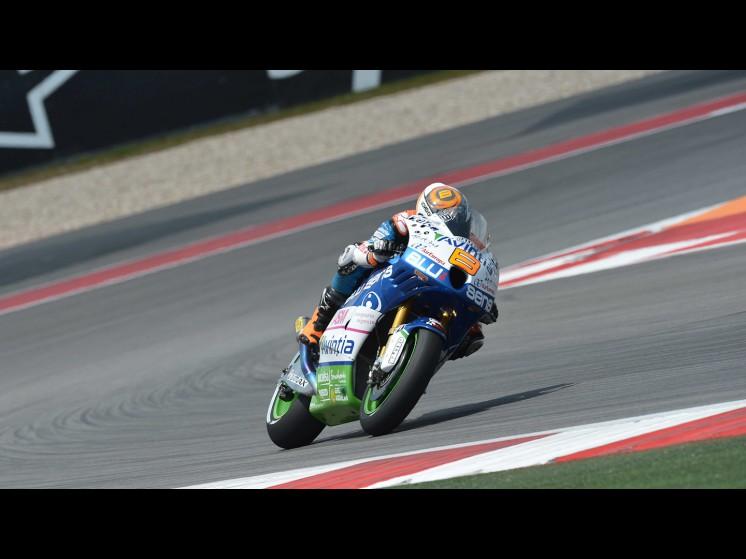 MotoGP Season 2013 - 08barbera4ng 9220 slideshow
