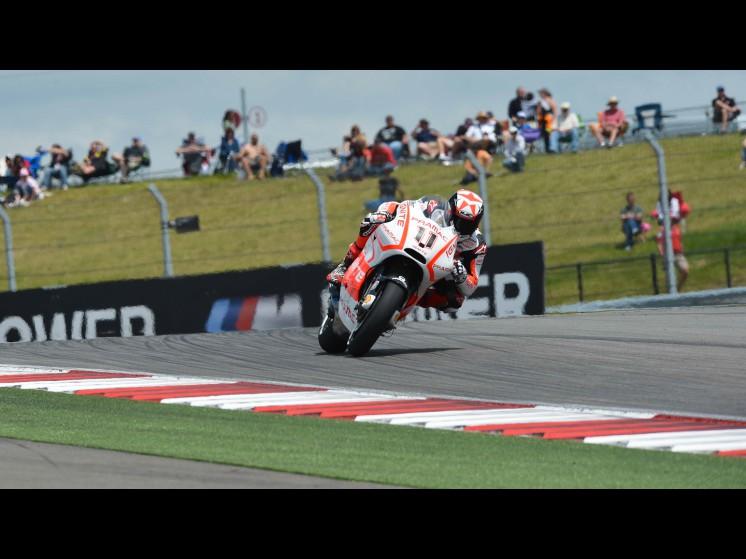MotoGP Season 2013 - 11spies4ng 9466 slideshow