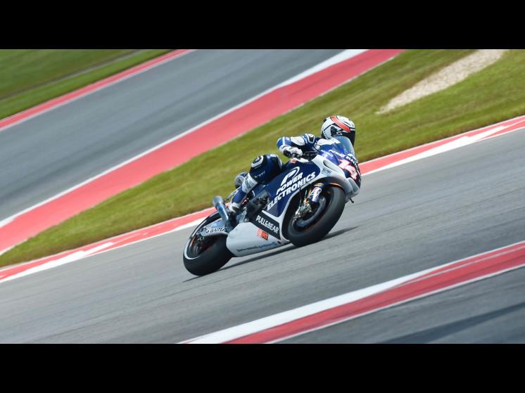 MotoGP Season 2013 - 14depuniet4ng 9274 slideshow