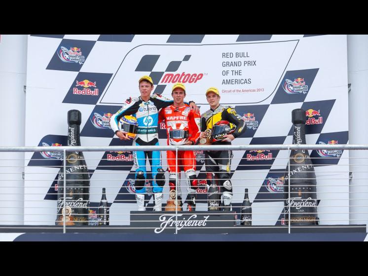 MotoGP Season 2013 - 18nicolasterol36mikakallio80esteverabatmoto2race s5d6573 slideshow