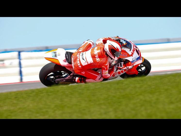 MotoGP Season 2013 - 18nicolasterolfp2moto2 s1d8472  slideshow