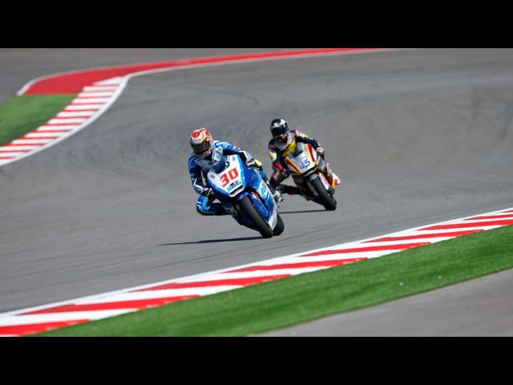 MotoGP Season 2013 - 30takaakinakagamifp3moto2 s1d0282 slideshow