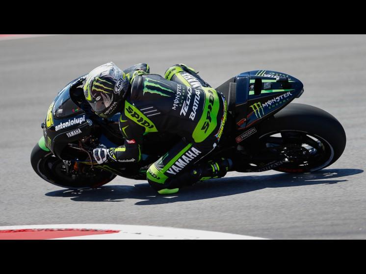 MotoGP Season 2013 - 35crutchlownmotogp s1d7856 slideshow
