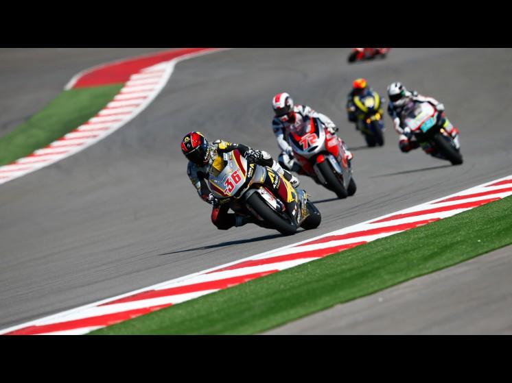 MotoGP Season 2013 - 36mikakalliofp3moto2 s1d0298 slideshow
