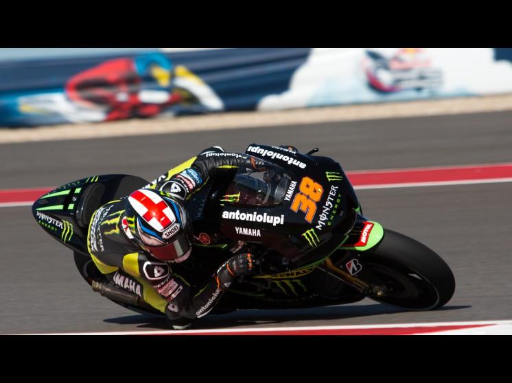 MotoGP Season 2013 - 38smithfp3motogp s5d4837 slideshow