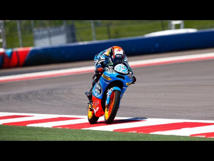 MotoGP Season 2013 - 42alexrinsfp2moto3 s1d7018 slideshow