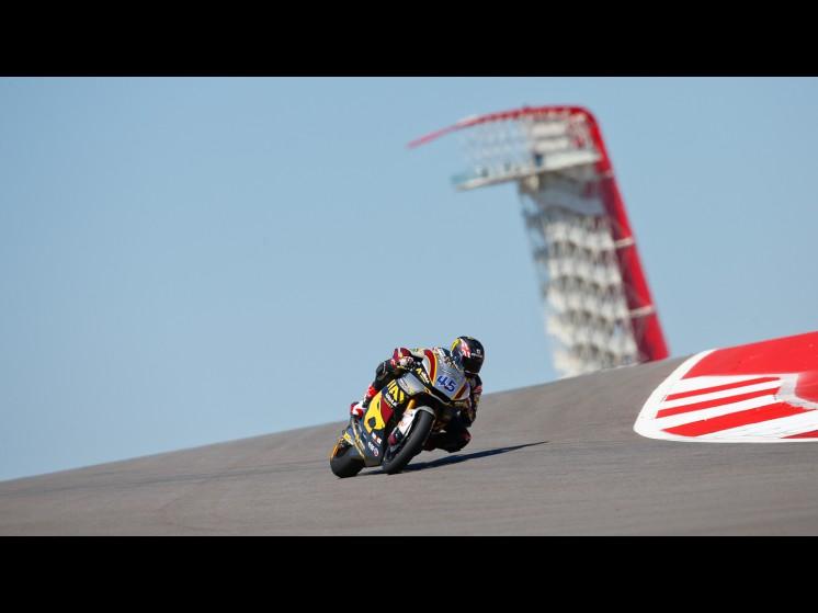 MotoGP Season 2013 - 45scottreddingfp1moto2 s1d6813 slideshow