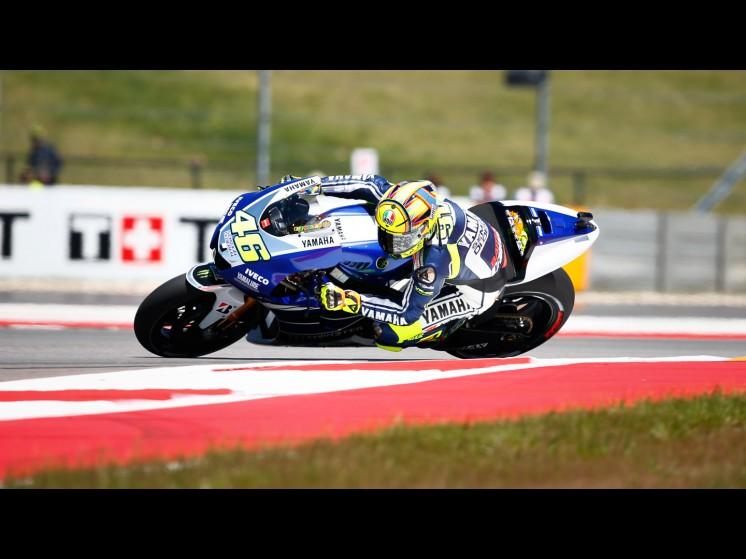 MotoGP Season 2013 - 46rossimotogp s1d7639 slideshow