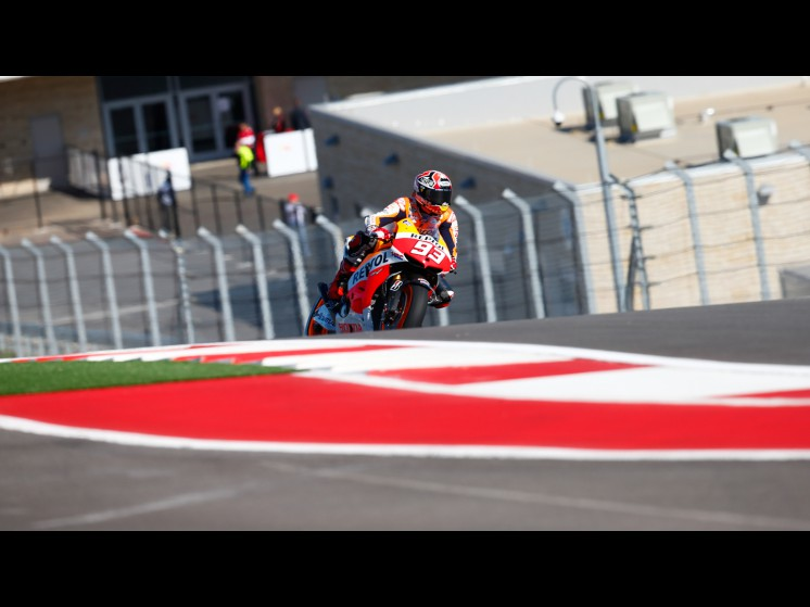 MotoGP Season 2013 - 93marquezfp1motogp s1d5253 slideshow