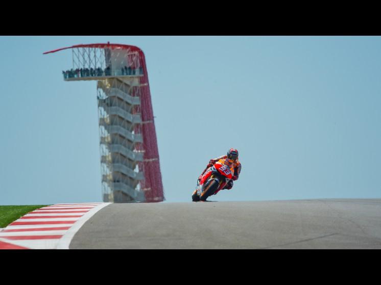MotoGP Season 2013 - 93marquez4ng 0091 slideshow