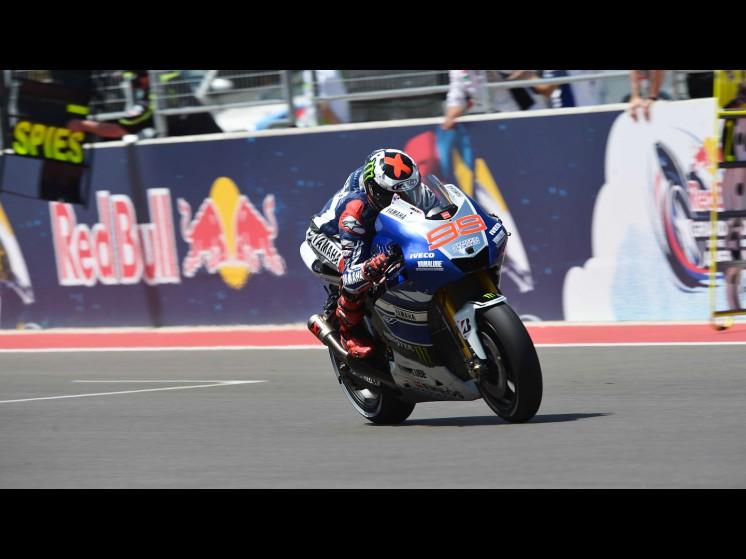 MotoGP Season 2013 - 99lorenzo4ng 9702 slideshow