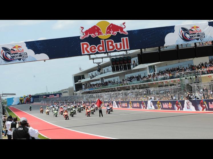 MotoGP Season 2013 - moto2 xng 9664 slideshow