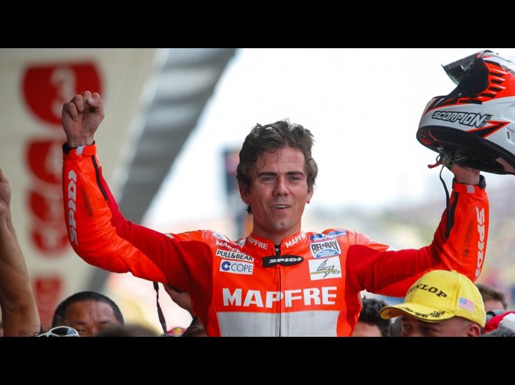 MotoGP Season 2013 - 18nicolasterolmoto2racemoto2race s5d6472 slideshow