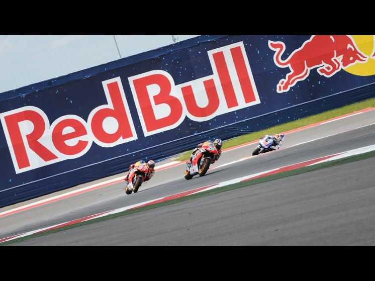 MotoGP Season 2013 - 26pedrosa93marquezxng 9712 slideshow