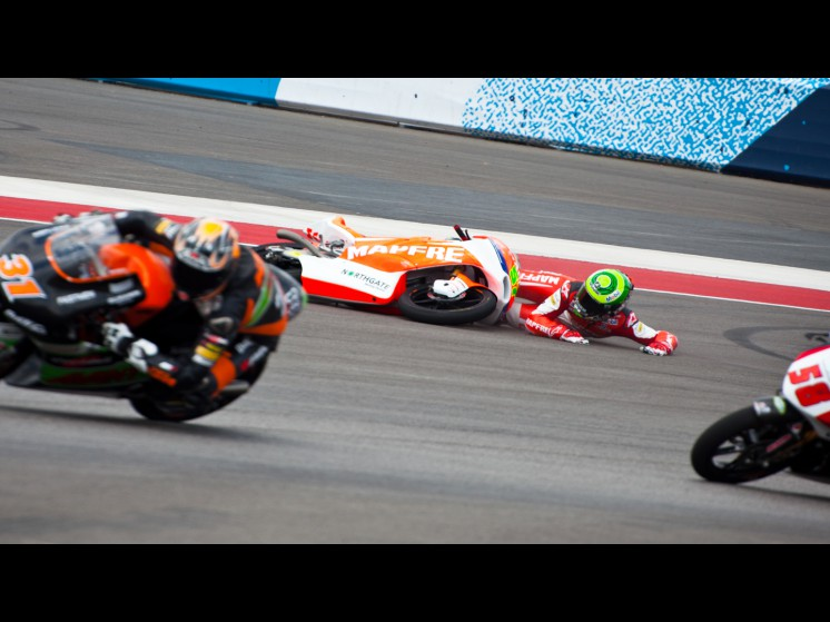 MotoGP Season 2013 - 57oliveiraimg 5800 slideshow