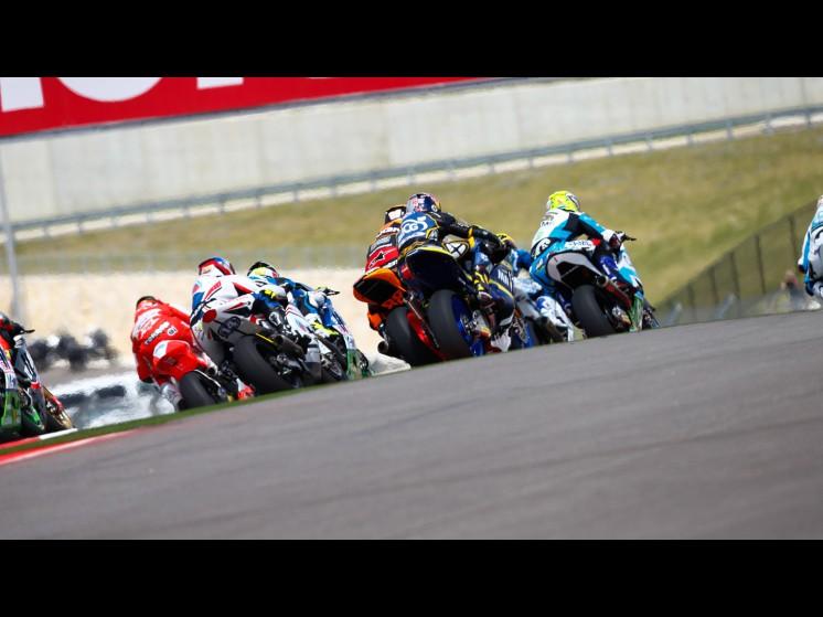 MotoGP Season 2013 - moto2race s1d3804 slideshow