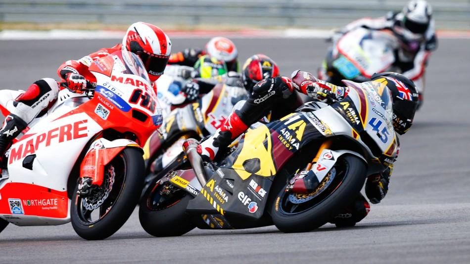 [GP] Austin - Page 3 Moto2,race_s1d3818_slideshow_169