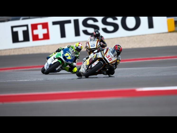 MotoGP Season 2013 - moto2race s1d4037 slideshow