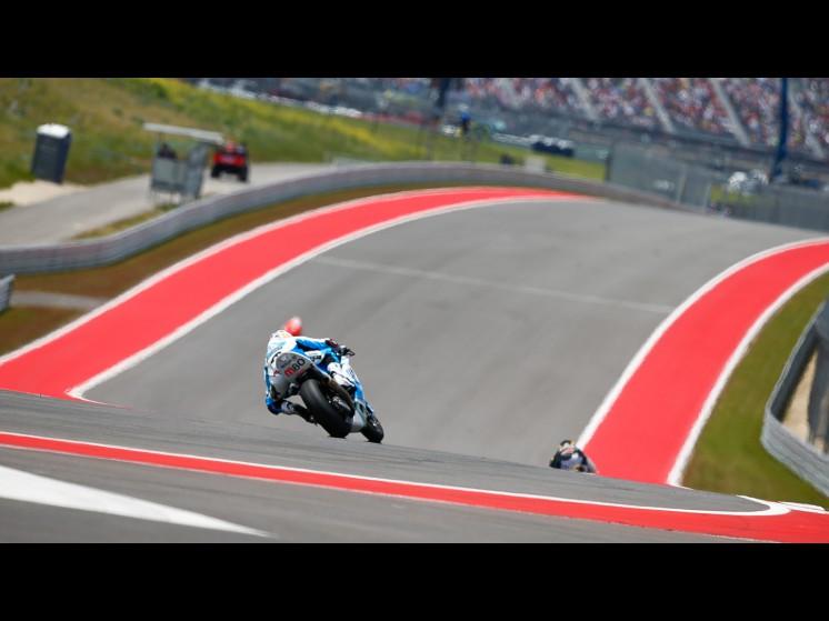 MotoGP Season 2013 - moto2race s1d4177 slideshow