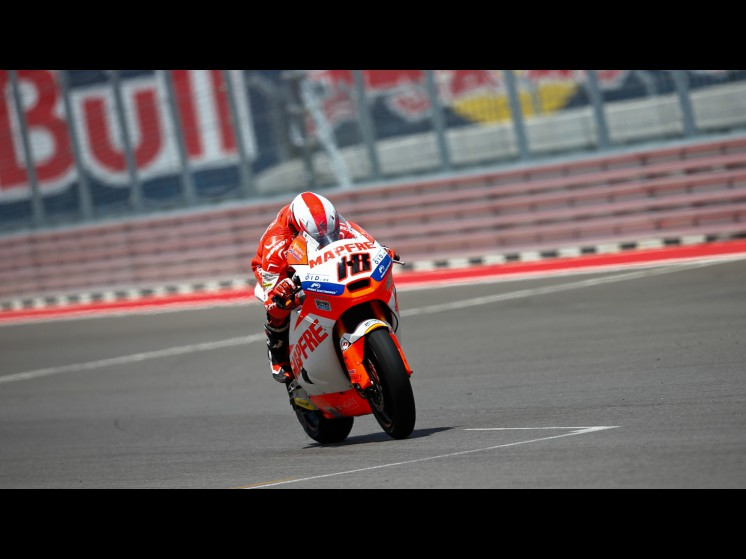 MotoGP Season 2013 - moto2race s1d4375 slideshow