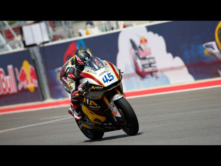 MotoGP Season 2013 - moto2race s1d4384 slideshow