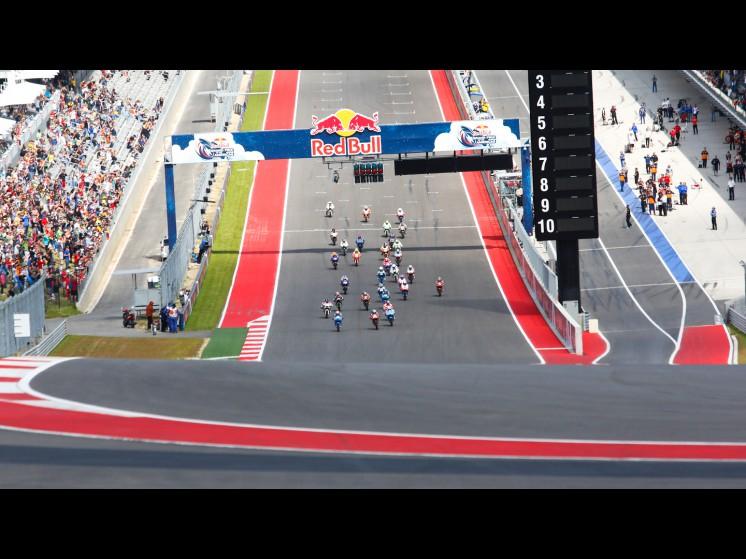 MotoGP Season 2013 - moto3race s5d6210 slideshow