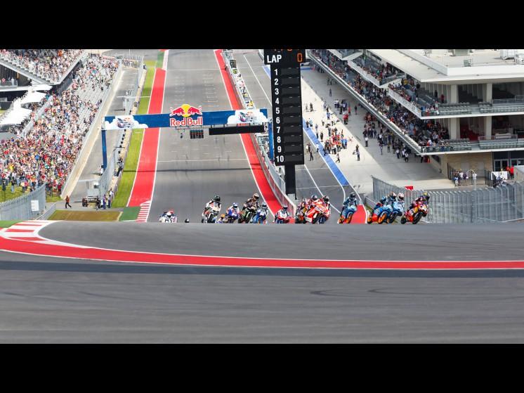 MotoGP Season 2013 - moto3race s5d6220 slideshow