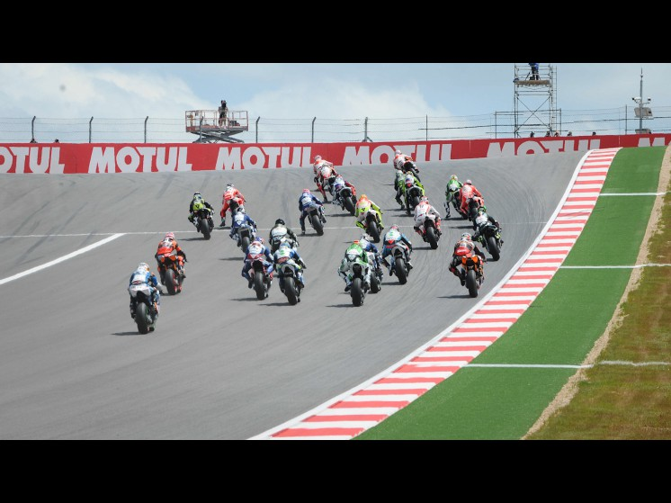 MotoGP Season 2013 - motogp xng 9691 slideshow