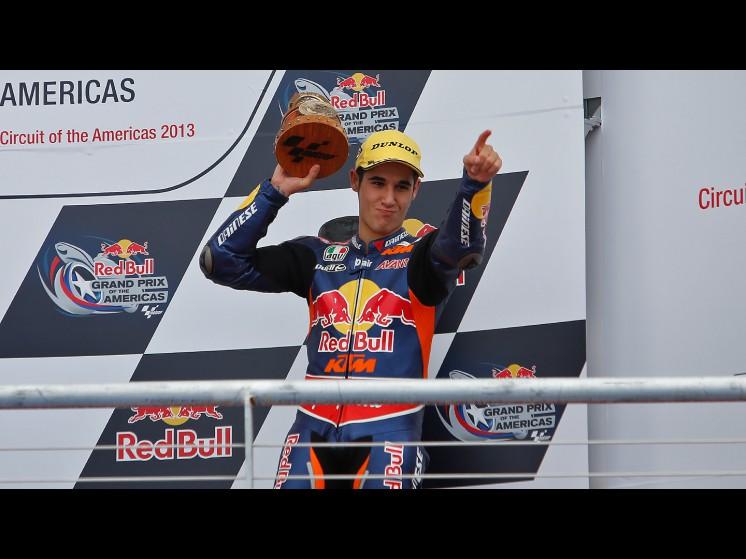 MotoGP Season 2013 - 02tex 39salom s5d6378 slideshow