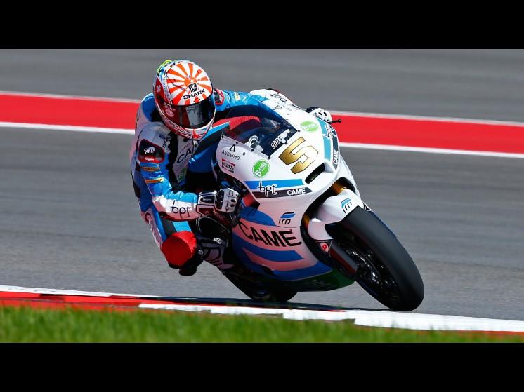 MotoGP Season 2013 - 02tex 05zarco s1d6463 slideshow