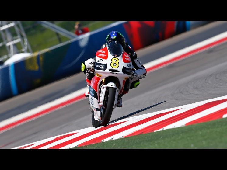 MotoGP Season 2013 - 02tex 08miller s1d6958 slideshow