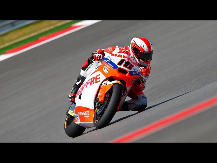 MotoGP Season 2013 - 02tex 18terol s1d6302 slideshow