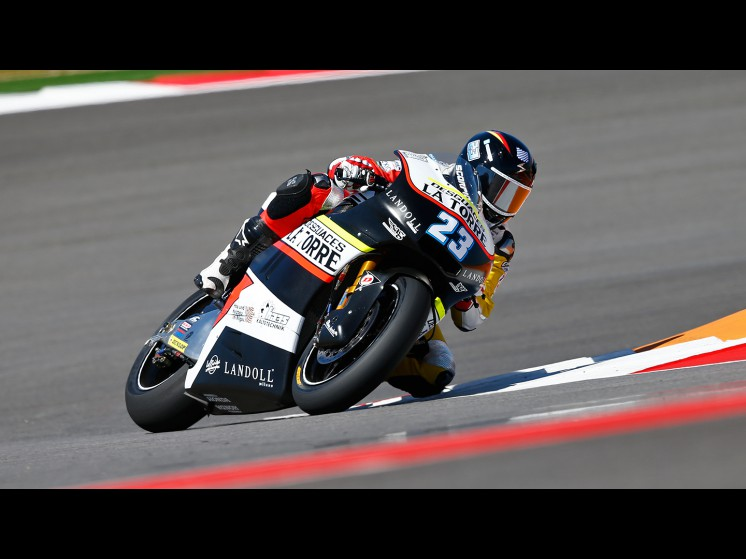MotoGP Season 2013 - 02tex 23schrotter s1d6336 slideshow