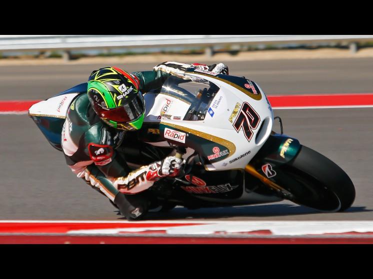 MotoGP Season 2013 - 02tex 70laverty s5d4812 slideshow