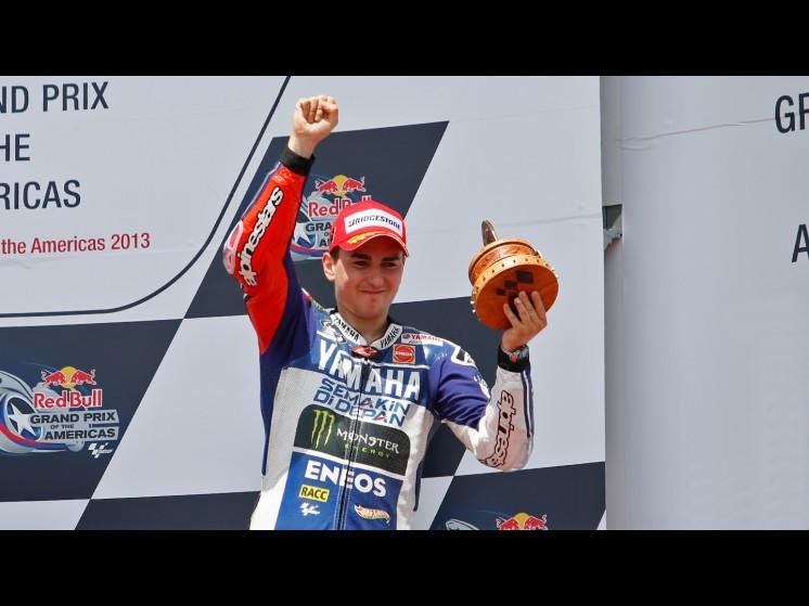 MotoGP Season 2013 - 02tex 99lorenzo s5d6928 slideshow