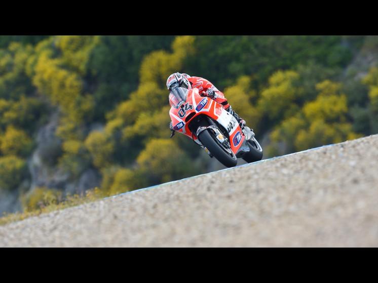 MotoGP Season 2013 - 04dovizioso4ng 0933 slideshow