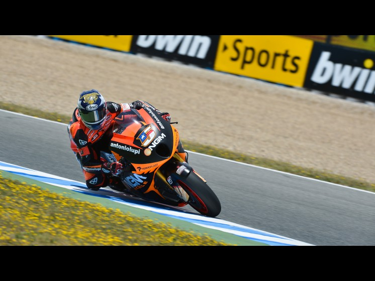 MotoGP Season 2013 - 05edwards4ng 2728 slideshow
