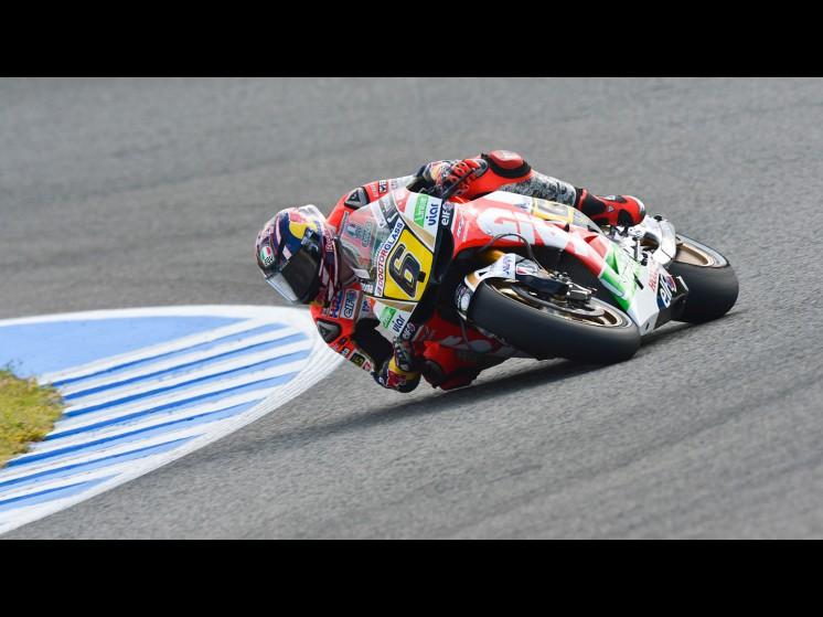 MotoGP Season 2013 - 06bradl4ng 1014 slideshow