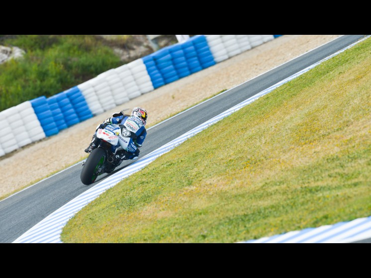 MotoGP Season 2013 - 07aoyama4ng 0852 slideshow