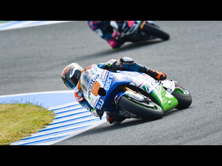 MotoGP Season 2013 - 08barbera4ng 1022 slideshow