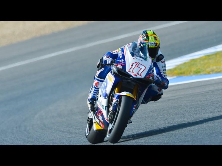 MotoGP Season 2013 - 17abraham4ng 1266 slideshow