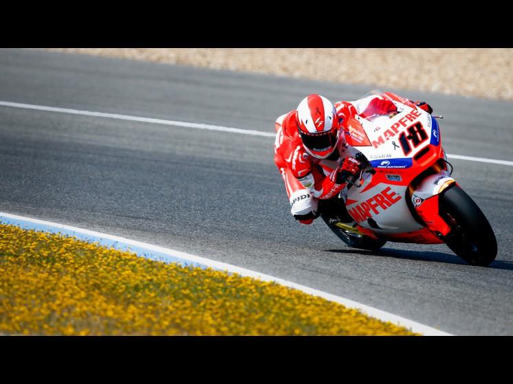 MotoGP Season 2013 - 18nicolasterolfp1moto2 s1d7417 slideshow