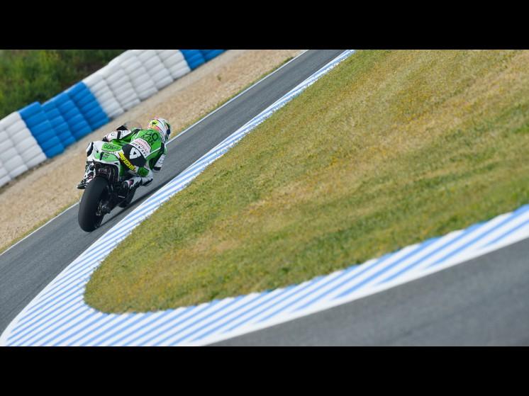 MotoGP Season 2013 - 19bautista4ng 0824 slideshow