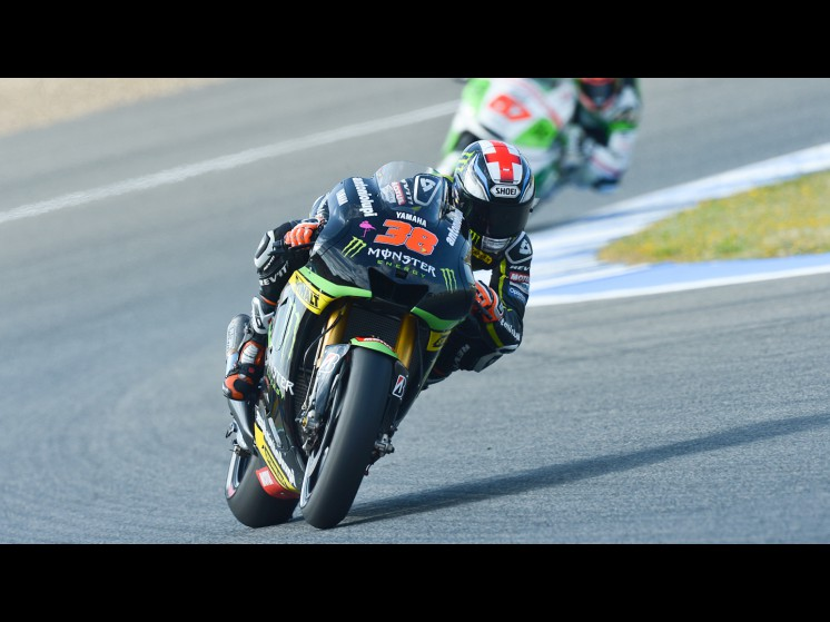 MotoGP Season 2013 - 38smith4ng 1301 slideshow