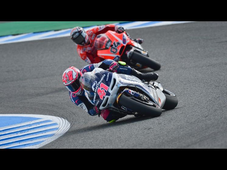 MotoGP Season 2013 - 41espargaro4ng 1025 slideshow
