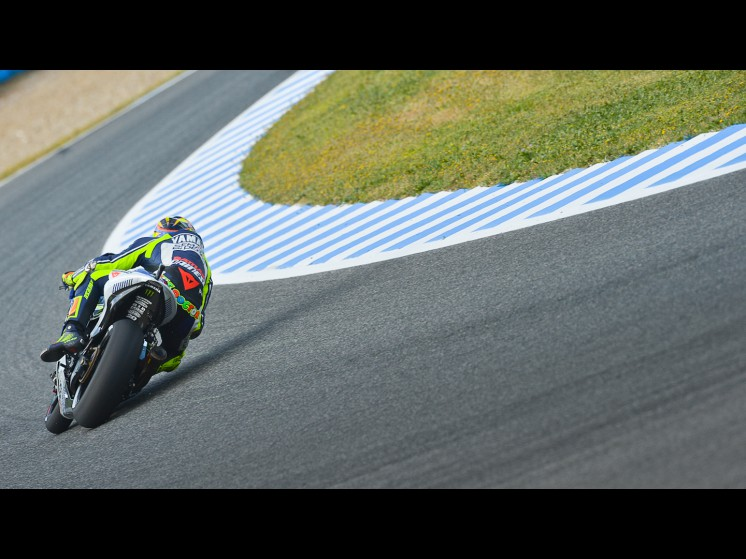 MotoGP Season 2013 - 46rossi4ng 0897 slideshow