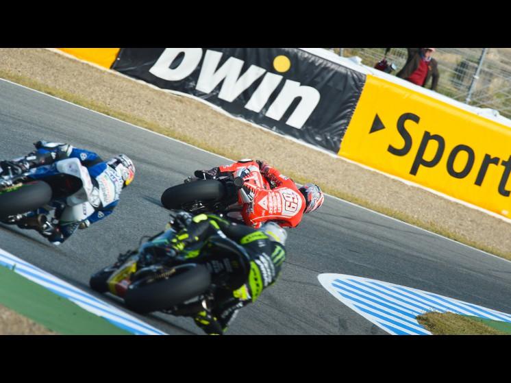 MotoGP Season 2013 - 69hayden4ng 1237 slideshow