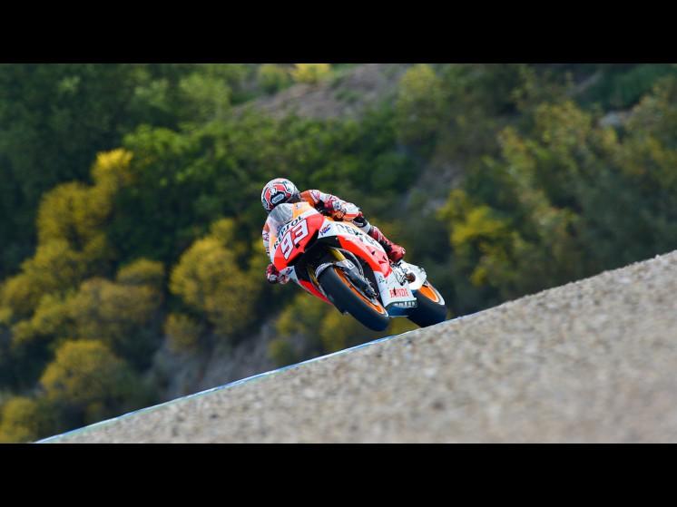 MotoGP Season 2013 - 93marquez4ng 0983 slideshow