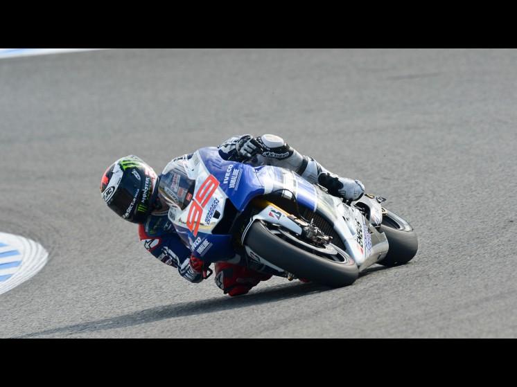 MotoGP Season 2013 - 99lorenzo4ng 1091 slideshow