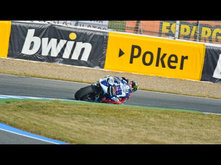 MotoGP Season 2013 - 99lorenzo4ng 1215 slideshow